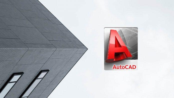 Softwares like AutoCAD