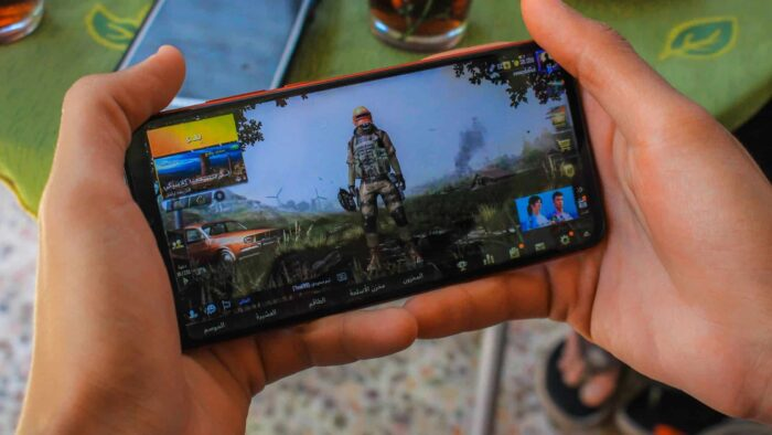 Best Action Games for Android Mobile in 2021