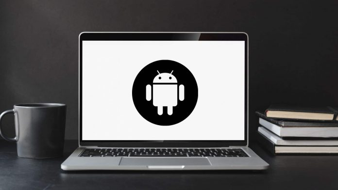 Best Android Emulator for Windows PC and Mac