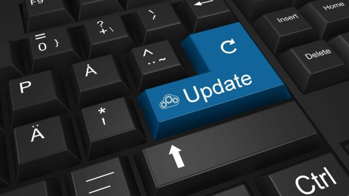 Best Driver Updater Software to Update PC Drivers