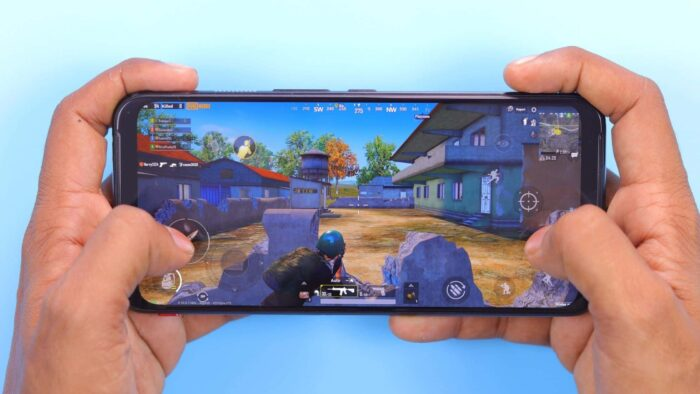 31 Best Free Android Games to Download in 2021