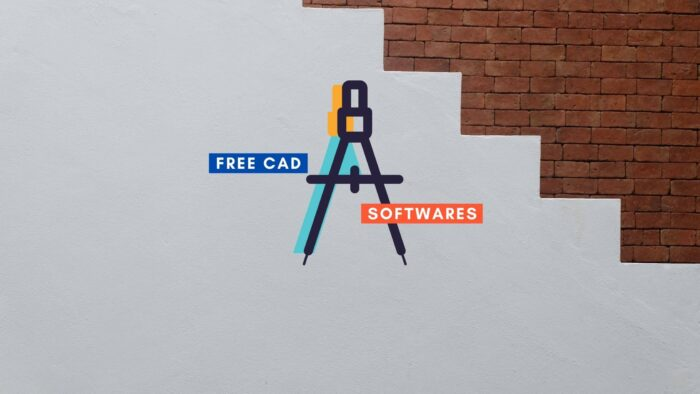 Best Free CAD Softwares to Download in 2021