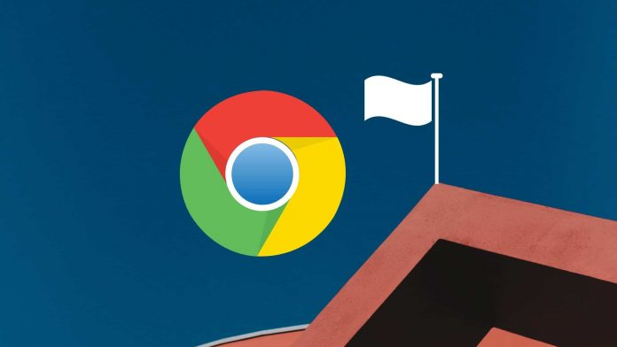 Best Google Chrome Flags to enable on browser