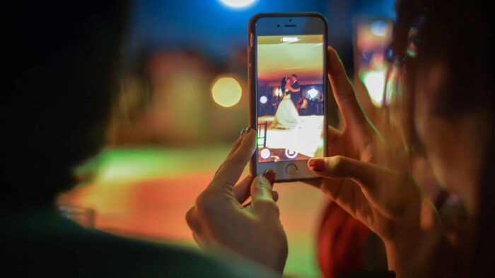 Best Photos to Video App for Android