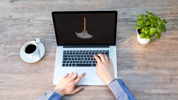 Best free MAC Cleaner Softwares and Tools in 2021