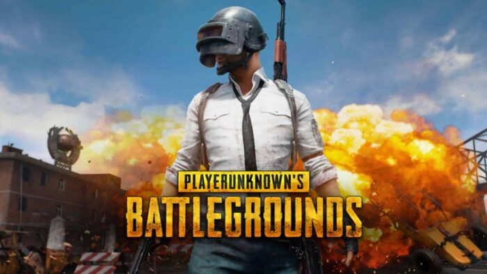 The Best Game like PUBG Mobile in 2021 to Play