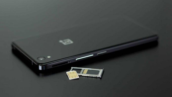 SIM Mobile Number Porting Process