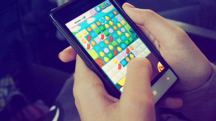 Best Low MB Games for Android Mobiles in 2021