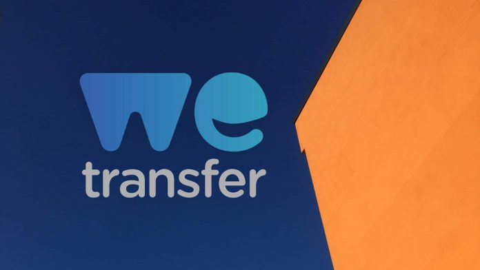 Best WeTransfer Alternatives to upload, host and share files