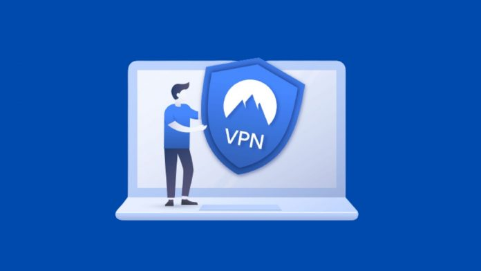 Free Windows VPN Services