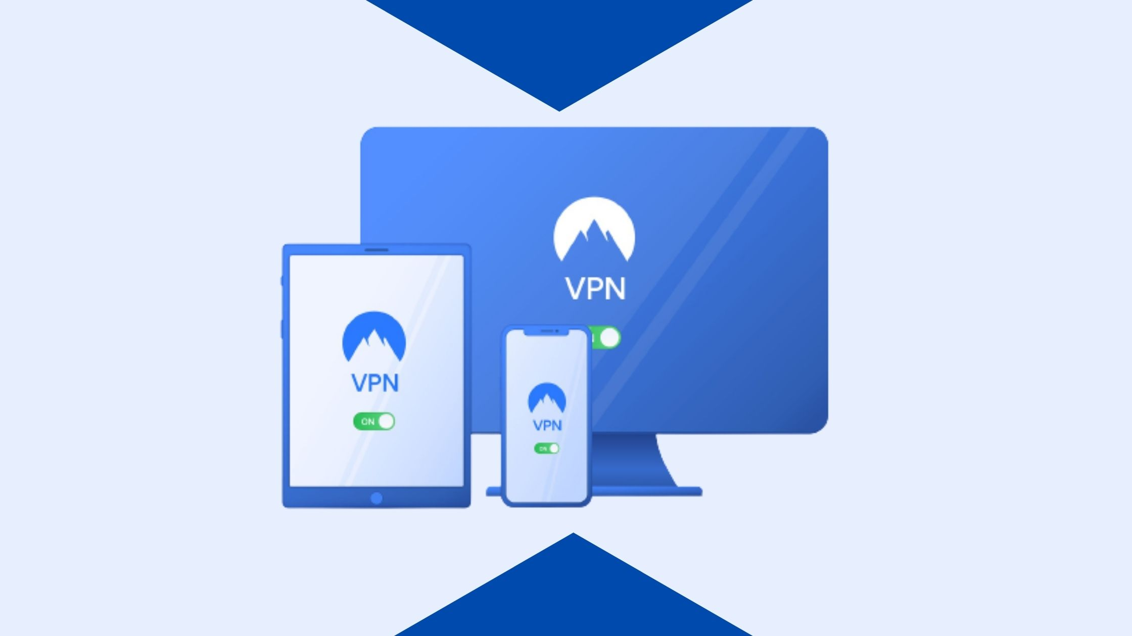 The Best VPN Services in 2021