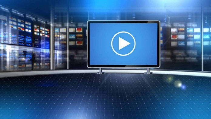 Best IPTV Players for Windows for PC and Laptops