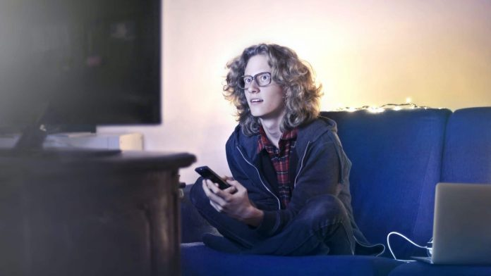 Best TV and Internet Bundle providers online