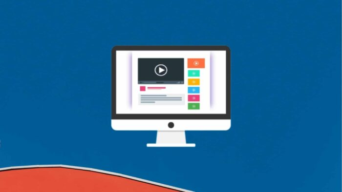How to Download Embedded Video Online