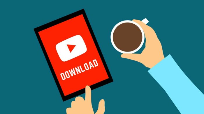 How to Download Youtube Videos in 2021
