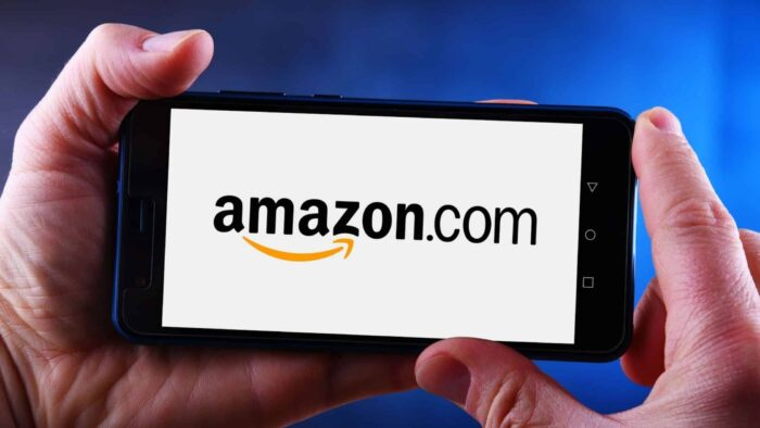 10 Proven Ideas on How to Sell on Amazon in 2021?