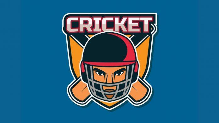 Top Fantasy Cricket Apps in India