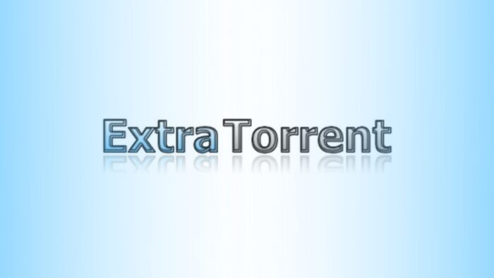 ExtraTorrents – Best Alternatives to Extratorrent to Watch Movies