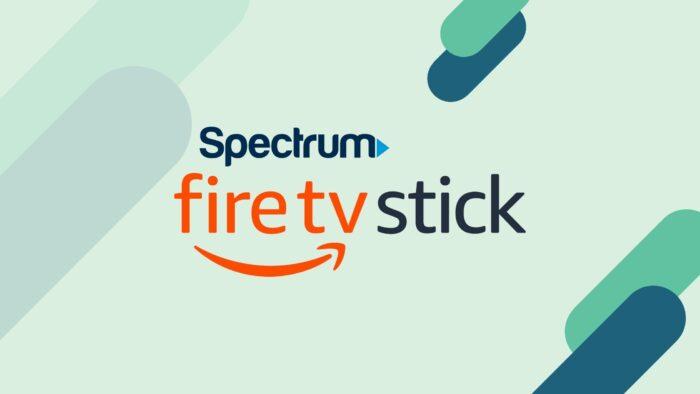 How to Install Spectrum TV App on Firestick