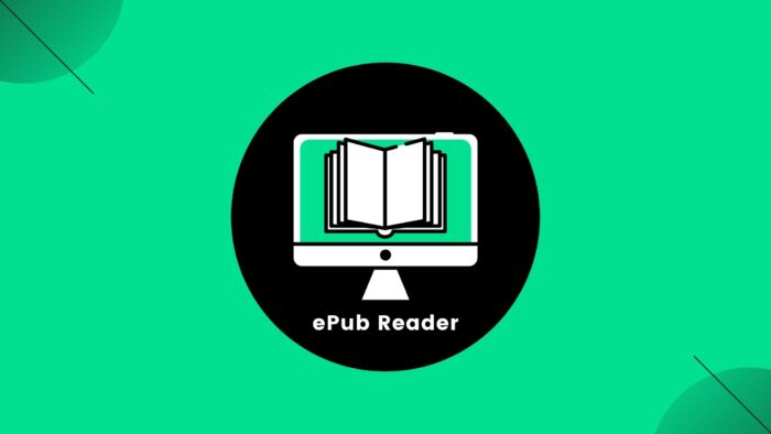 10 Best Epub Readers for Windows in 2021