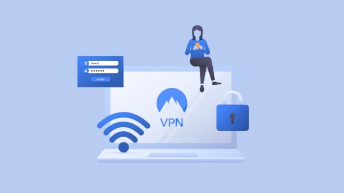 5 Best Free VPN for Torrenting in 2021