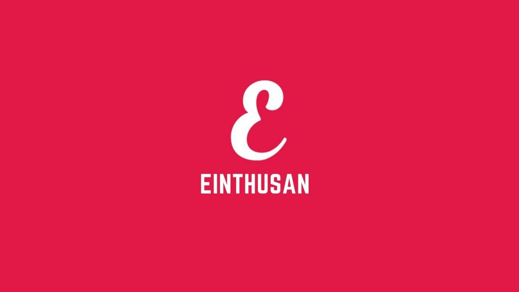 Einthusan alternatives to watch movies and shows