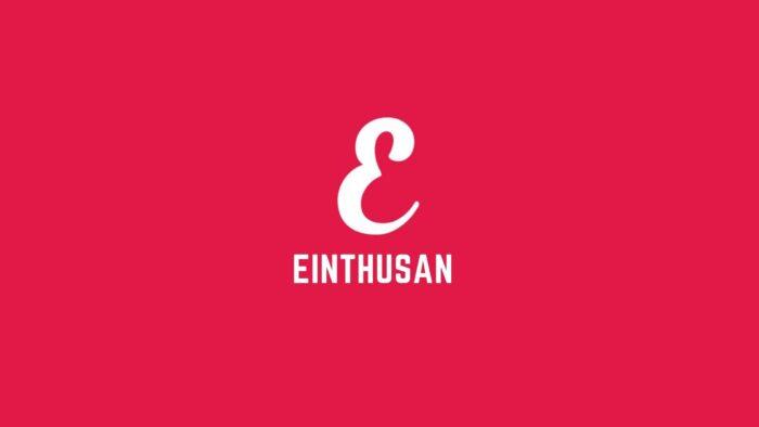 Einthusan – Best Alternatives to Einthusan in 2021